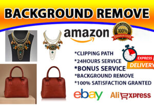 6772Superfast Background Remove